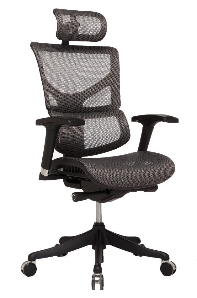 Офисное компьютерное кресло Expert Sail Art в Симферополе